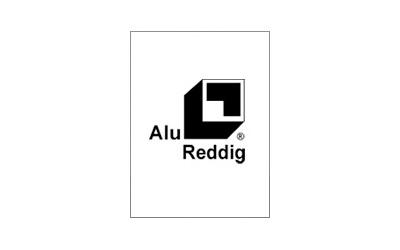 Alu-Reddig