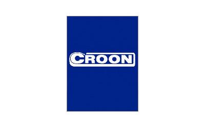 Carl Croon
