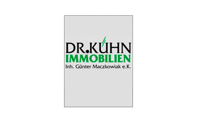 Dr. Kühn Immobilien