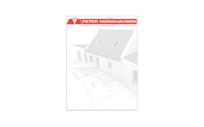 Architekt Monshausen