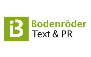 Bodenröder Text & PR