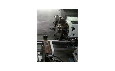 Kron & Stirl Maschinenbau