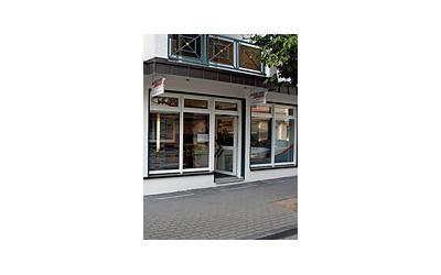 Küchenstudio Leichlingen