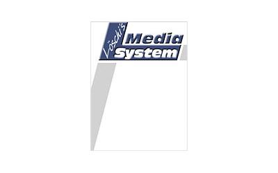 Löschi's Media System