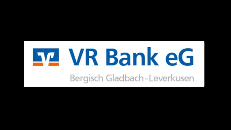 Vr Bank E G Bergisch Gladbach Leverkusen Wiv Leichlingen