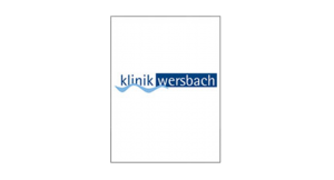 Klinik Wersbach