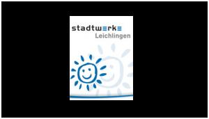 Stadtwerke Leichlingen
