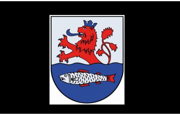 Stadtverwaltung Leichlingen