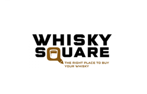 Whisky Square