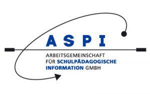 ASPI - Arbeitsgemeinschaft für schulpädagogische Information