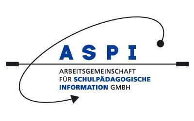 Direktmarketing für schulpädagogische Information