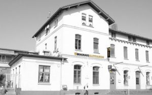 Brauhaus Aloysianum