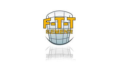 F-T-T Elemente