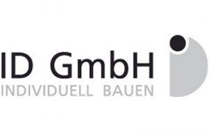 ID GmbH Individuell Bauen