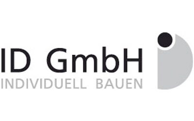 Id gmbh individuell bauen in leichlingen wiv for Individuell bauen