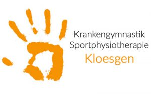Krankengymnastik Sportphysiotherapie Kloesgen
