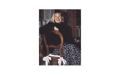 Brigitte Krautmacher-Hondrich