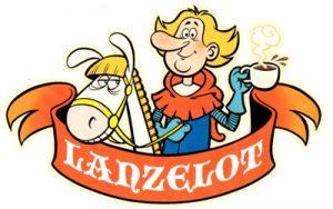Bistro Café Lanzelot