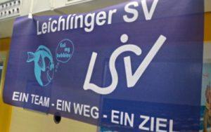 Leichlinger Schwimmverein