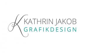 Kathrin Jakob Grafikdesign