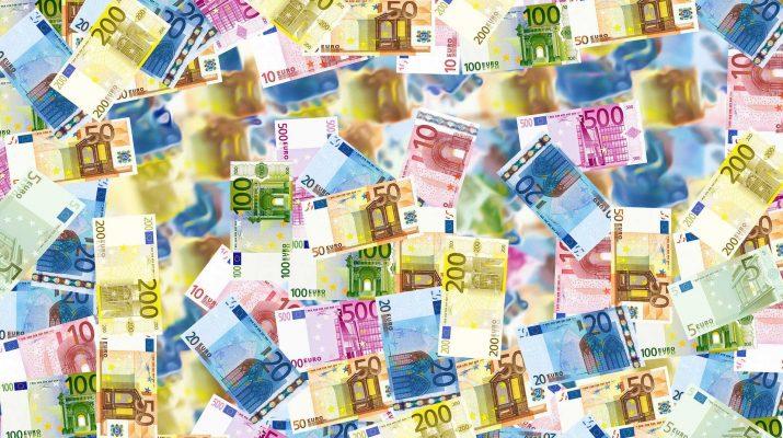 Finanzhilfen NRW 2020