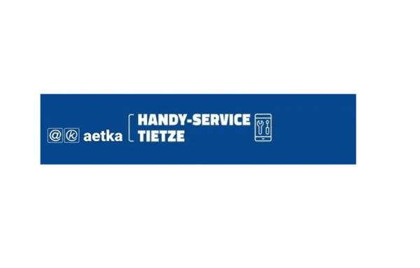 Handy Service Tietze