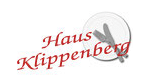 Haus Klippenberg