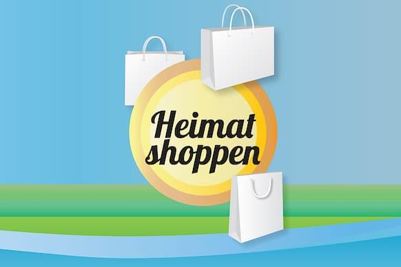 Heimat shoppen in Leichlingen