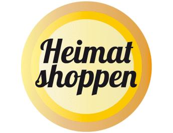 Heimat shoppen in Leichlingen am 1. und 2.10.2020