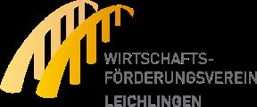 Wirtschaftsförderungsverein Leichlingen