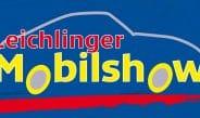Leichlinger Mobilshow 2019