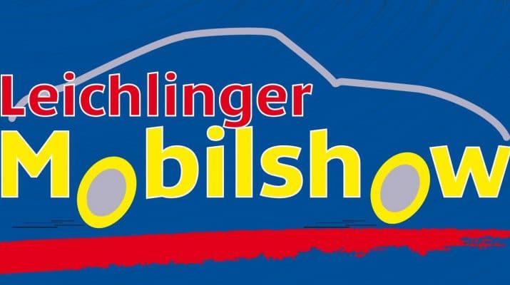 Leichlinger Mobilshow