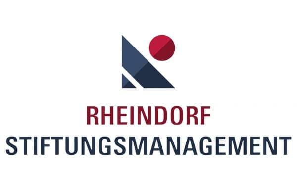 Rheindorf Stiftungsmanagement GmbH
