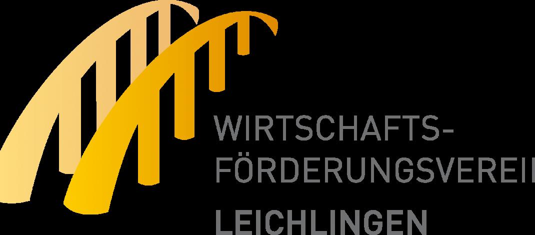 Evening Shopping in Leichlingen & Witzhelden am 01.10.2021 !!!