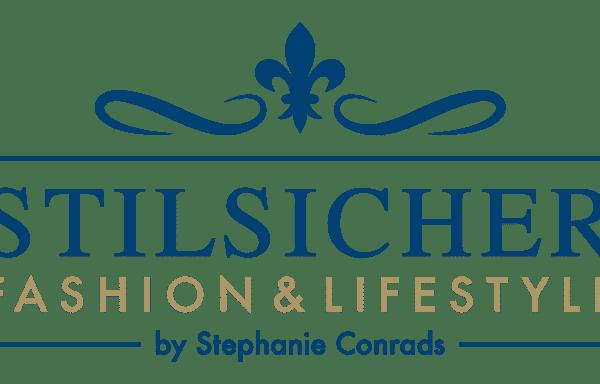 Stilsicher Fashion & Lifestyle