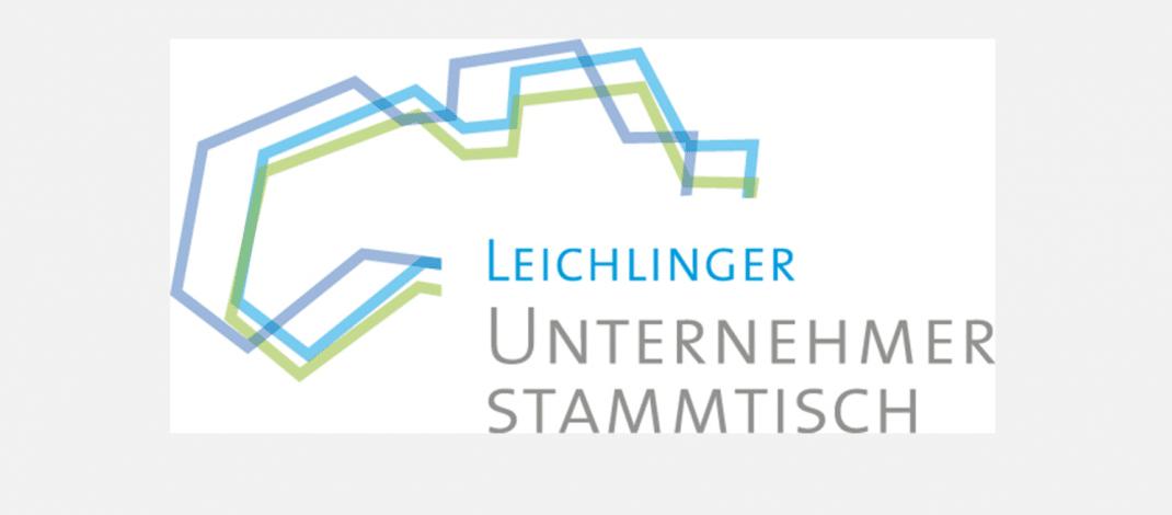 24. Leichlinger Unternehmerstammtisch am 26.11.2019