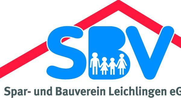 Spar- und Bauverein Leichlingen