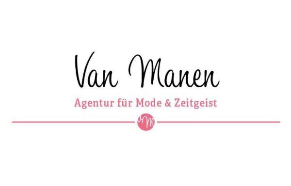 Van Manen Agentur für Mode & Zeitgeist